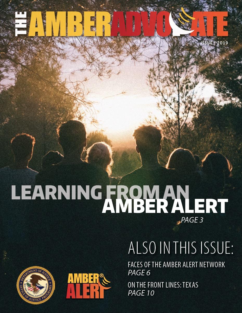 AA37 cover