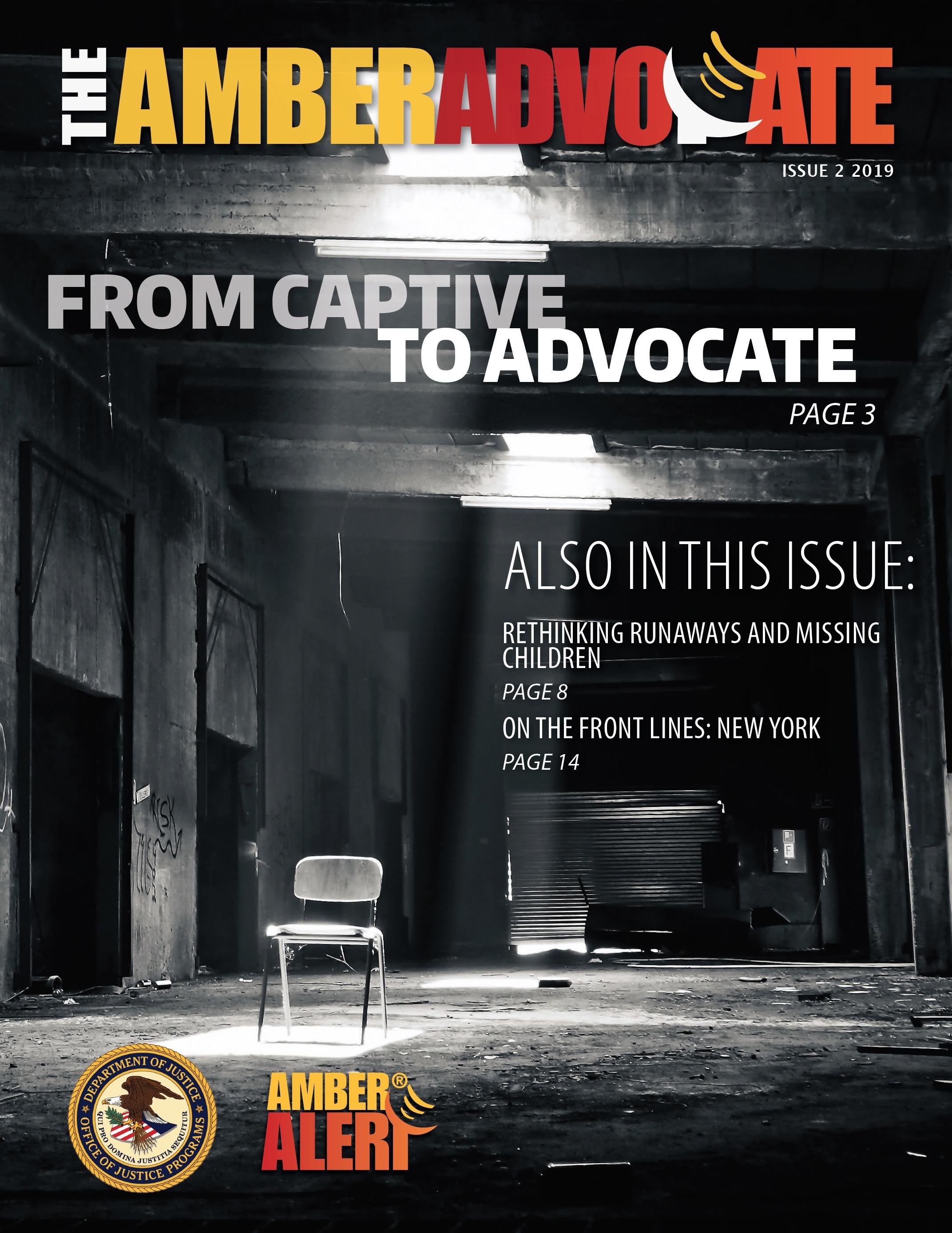 AA38 Cover