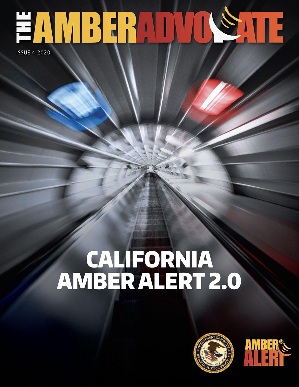 AA44 Cover